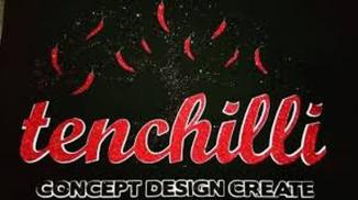 Tenchilli.png