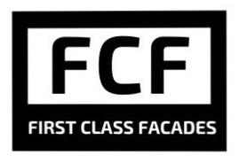 first class facades.jpeg
