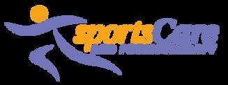 Sportscare-logo-Original.png