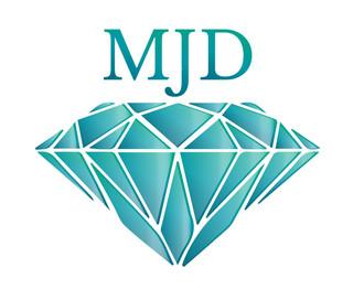 MJD Logo.JPG
