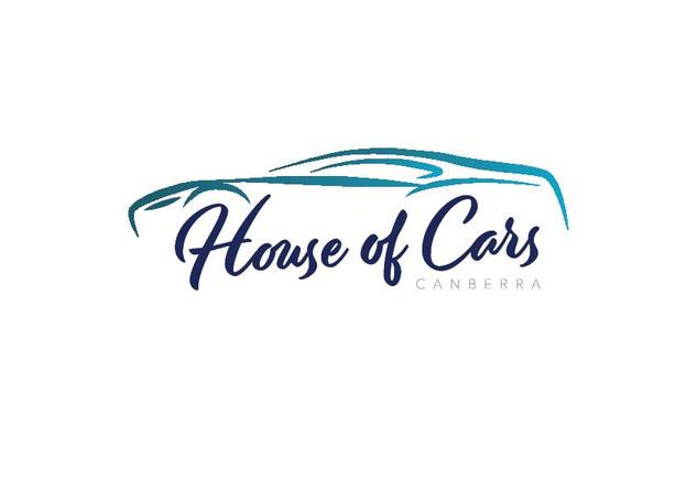 HouseofCars_Logo_Colour-2 (1).jpg