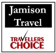 Jamison Travel.png