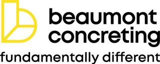Beaumont concreting 2.jpg