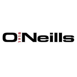 280px-Oneills_logo.png.jpg