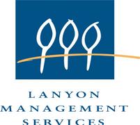 Lanyon MMGT.png