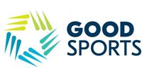 Good_Sports_Logo.png