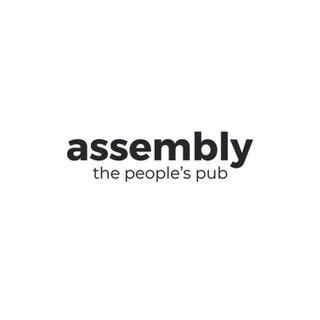 assembly new.jpg