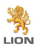 Lion1 logo.jpg