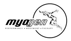 myogen.png