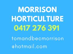morrison horticulture.png