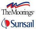 TheMooringsSunsail logo905.jpg