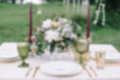 tablescape 2.jpg