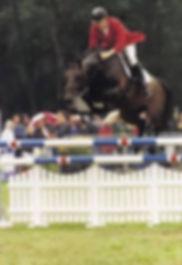 natal jumping.jpg