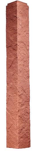 Sandstone Outside Corner Red.jpg