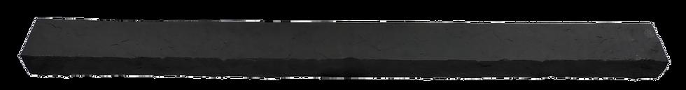 Sandstone Ledger Onyx