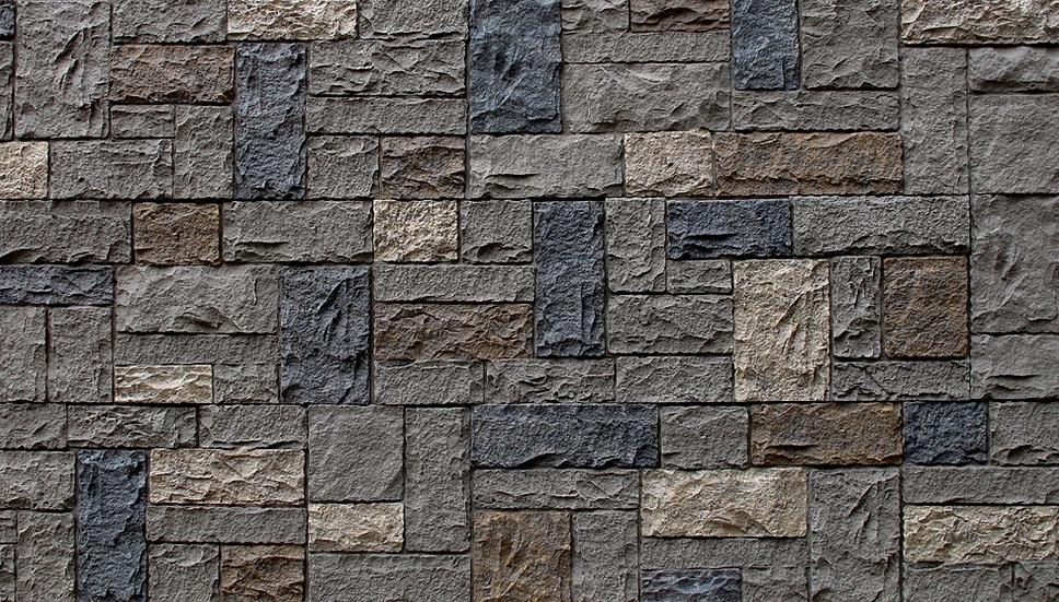 Tudor Gray