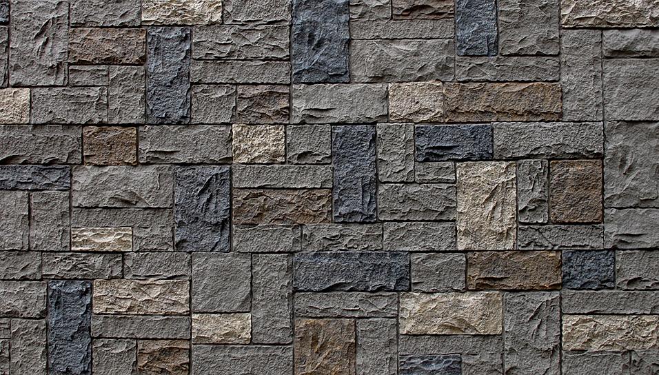 Faux stone siding denver nextstone canada products for Tudor siding panels