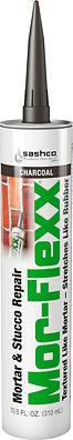 FLX-Charcoal-Cartridge.jpg