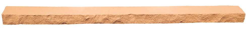 Sandstone Ledger Red