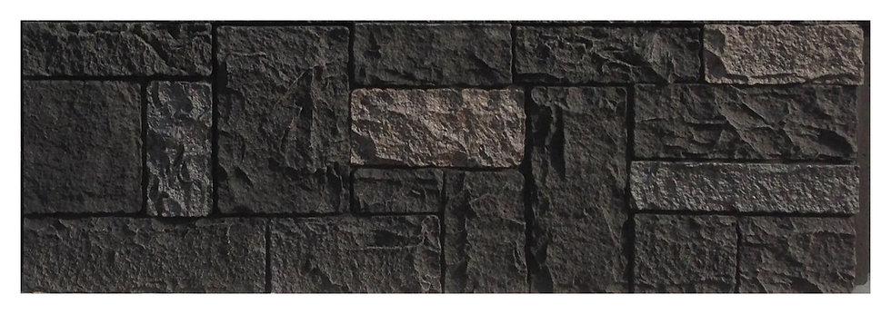 Castle Rock Onyx