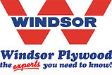 windsor-plywood-logo.jpg