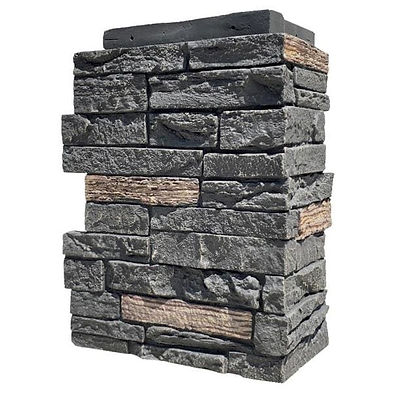 midnight-ash-nextstone-faux-stone-siding