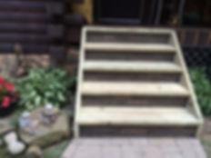 NextStone Slatestone Faux Stone Siding Panels