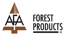 14629_afa-forest-products-inc_logo.png