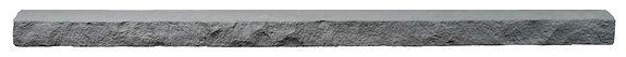 Sandstone Ledger Gray.jpg