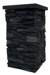 30 Inch Column Wrap Andean Onyx.jpg
