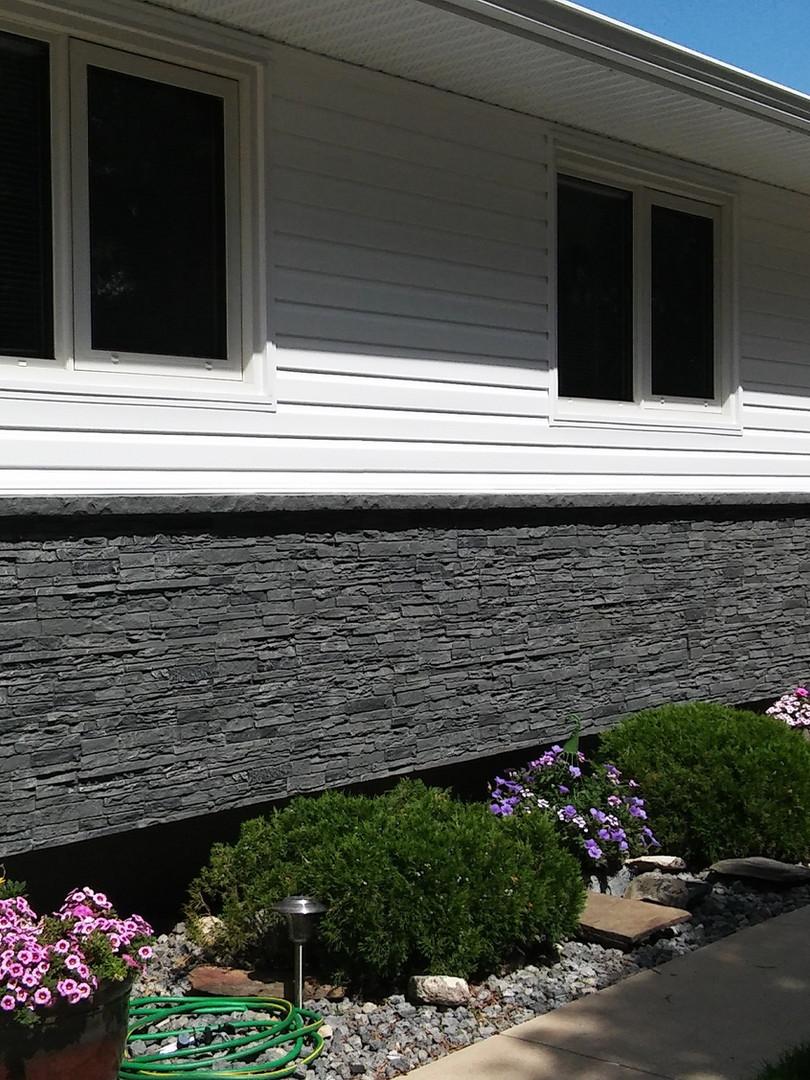 Slatestone Rocky Mountain Graphite