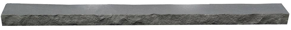 Sandstone Ledger Charcoal