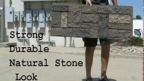 Is NextStone Durable?