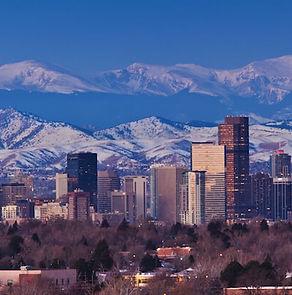 Denver Winter.jpg
