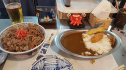 Yatai_comida