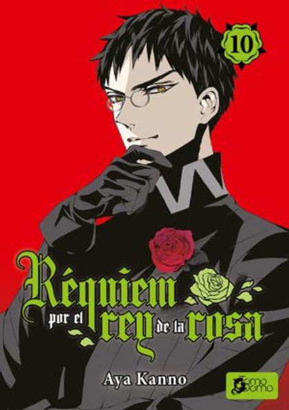 Requiem_por_el_Rey_de_una_Rosa_tomo10.jp