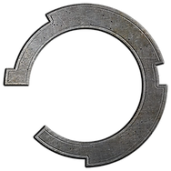 C3HALO_logo_ring.png