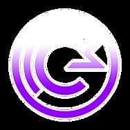 C3HALO_logo_logo.png