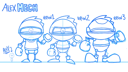 ALEX_MECH_versions.png