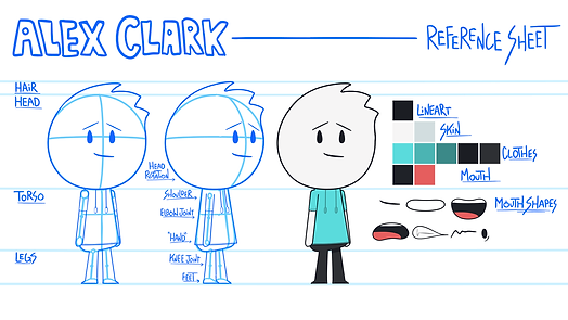 ALEX_referencesheet.png