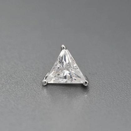 Пирамида Белое Золото