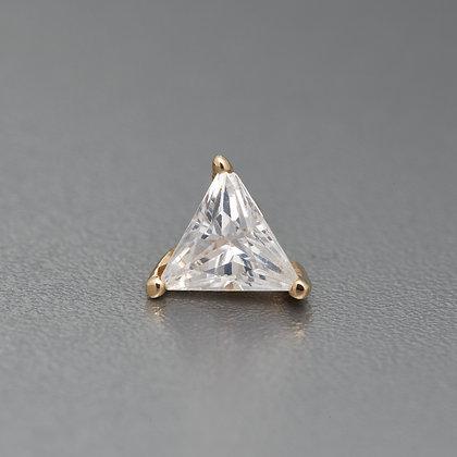 Пирамида Желтое Золото