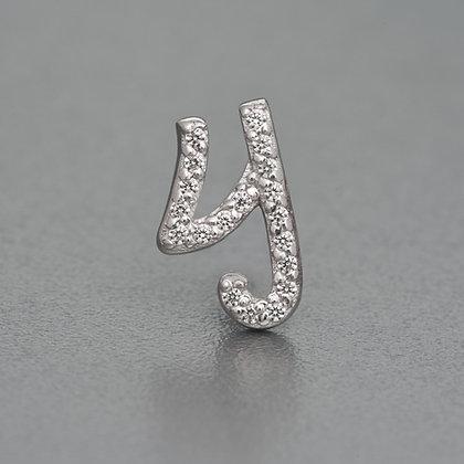 Гвоздик 'Y'