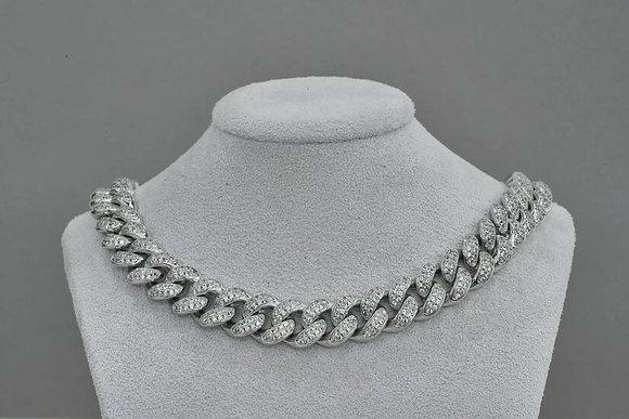 Колье 'Chain'