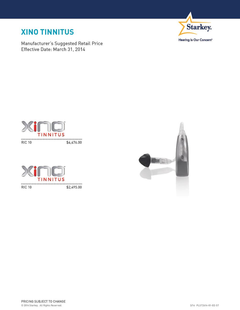 Starkey MSRP Pricelist_v3 copy_Page_06.jpg