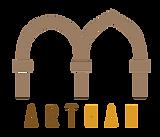 arthan-logo-social-media-transparent.png