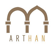 arthan_logo_edited.jpg