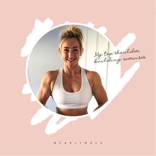 CarlyMalc_Fitness_InstagramPosts5.jpg