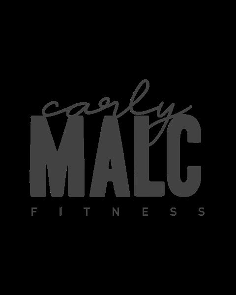 Carly Malc_Branding_Logo8.png