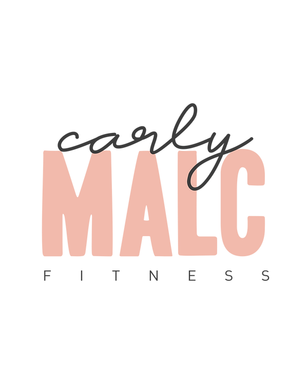 Carly Malc_Branding Template7.png